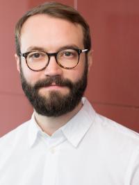 Stefan Schafer